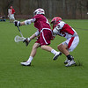 Lax v Brooks - April 20 2011 - IMG_0820