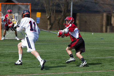 Rivers Lax v Milton April 9 2011 - 0013