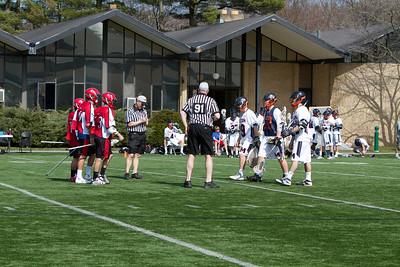 Rivers Lax v Milton April 9 2011 - 0003