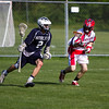 Nobles 2011, Last Game - 0216