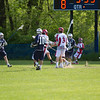 Nobles 2011, Last Game - 0210
