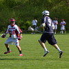 Nobles 2011, Last Game - 0204
