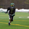 UVM Lax V Dartmouth 0004 2013-121