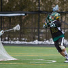 UVM Lax V Dartmouth 0004 2013-161
