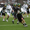 UVM Lax V Dartmouth 0004 2013-271
