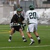UVM Lax V Dartmouth 0004 2013-221