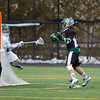 UVM Lax V Dartmouth 0004 2013-171