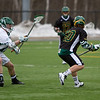 UVM Lax V Dartmouth 0004 2013-111