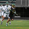 UVM Lax V Dartmouth 0004 2013-301
