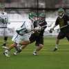 UVM Lax V Dartmouth 0004 2013-251