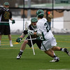 UVM Lax V Dartmouth 0004 2013-181