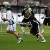 UVM Lax V Dartmouth 0004 2013-201