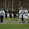 UVM Lax V Dartmouth 0004 2013-81