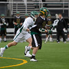 UVM Lax V Dartmouth 0004 2013-151