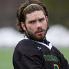 UVM Lax V Dartmouth 0004 2013-51
