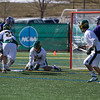 UVM Lax V Holly Cross 0007 2013-31