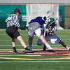 UVM Lax V Holly Cross 0007 2013-231
