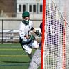 UVM Lax V Holly Cross 0007 2013-191