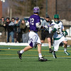 UVM Lax V Holly Cross 0007 2013-101