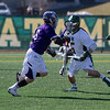 UVM Lax V Holly Cross 0007 2013-51