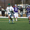 UVM Lax V Holly Cross 0007 2013-351
