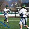 UVM Lax V Holly Cross 0007 2013-171