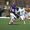 UVM Lax V Holly Cross 0007 2013-111