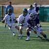 UVM Lax V Holly Cross 0007 2013-61