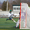 UVM Lax V Holly Cross 0007 2013-181