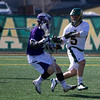 UVM Lax V Holly Cross 0007 2013-21
