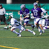 UVM Lax V Holly Cross 0007 2013-311