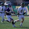 UVM Lax V Holly Cross 0007 20131