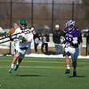 UVM Lax V Holly Cross 0007 2013-121
