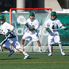UVM Lax V Holly Cross 0007 2013-91