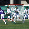 UVM Lax V Holly Cross 0007 2013-81