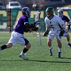 UVM Lax V Holly Cross 0007 2013-41