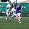 UVM Lax V Holly Cross 0007 2013-211