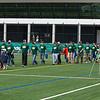 UVM Lax V Binghamton 2014 0017-12