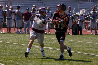 Chase Lacrosse