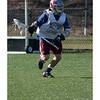 Chase WHS Varsity 2010 - 0010