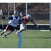 Chase WHS Varsity 2010 - 0009