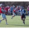 Chase WHS Varsity 2010 - 0014