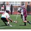 Chase WHS Varsity 2010 - 0022
