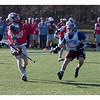 Chase WHS Varsity 2010 - 0015