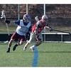 Chase WHS Varsity 2010 - 0008