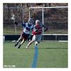 Chase WHS Varsity 2010 - 0007