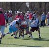 Chase WHS Varsity 2010 - 0005