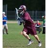 Weston V Bedford - May 06, 2010 - 0014