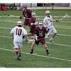 Weston v CC (Game 1) - May 18, 2010 - 442