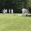 Weston v CC (Game 1) - May 20, 2010 - 601